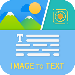 Image To Text : Convert Image To Text