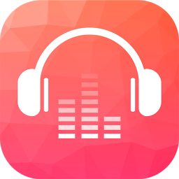 Music Equalizer with HD. Music Bass Booster EQ.