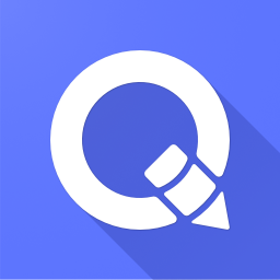 QuickEdit Text Editor - Writer & Code Editor