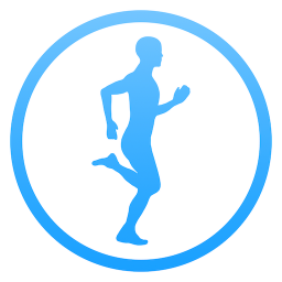 Daily Workouts Free - Home Fitness Workout Trainer