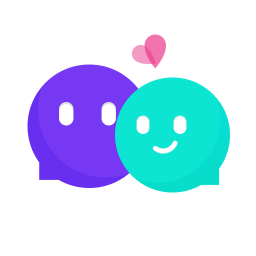 LiveChat - free online video chat