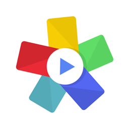 Scoompa Video - Slideshow Maker and Video Editor