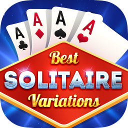 Spite & Malice - Play Solitaire Free Variations