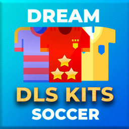 Dream Soccer Kits