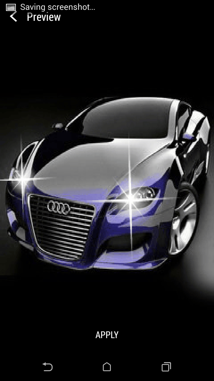 Download Car Live Wallpaper For Android Myket