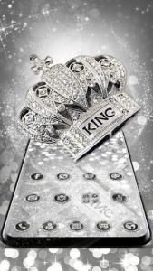 free picture of a king's crown